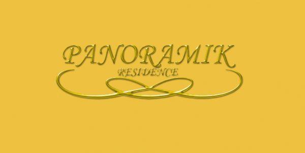 """""""Panoramik"""" Hotel•Residence•Ristorante"""