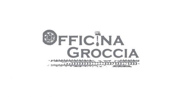 """""""Officina Groccia"""""""