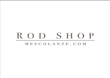Rod Shop Cardillo