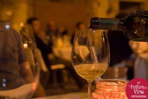 "06/09 lug – ""Festa del Vino"" Controguerra"