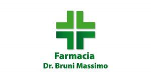 Farmacia Dr. Bruni Massimo