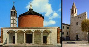 Sant'Egidio alla Vibrata