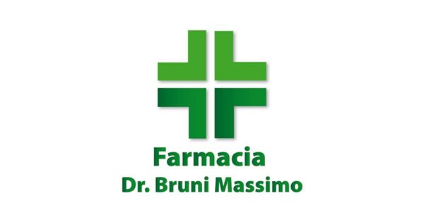 Farmacia_Bruni_Logo