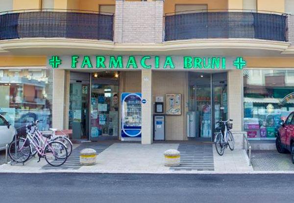 Farmacia_Bruni_Esterno