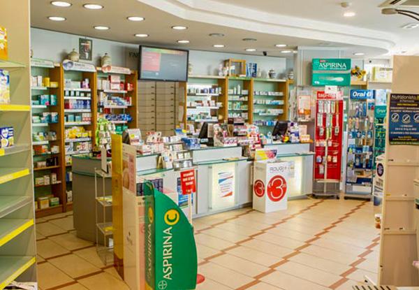 Farmacia_Bruni_Interno