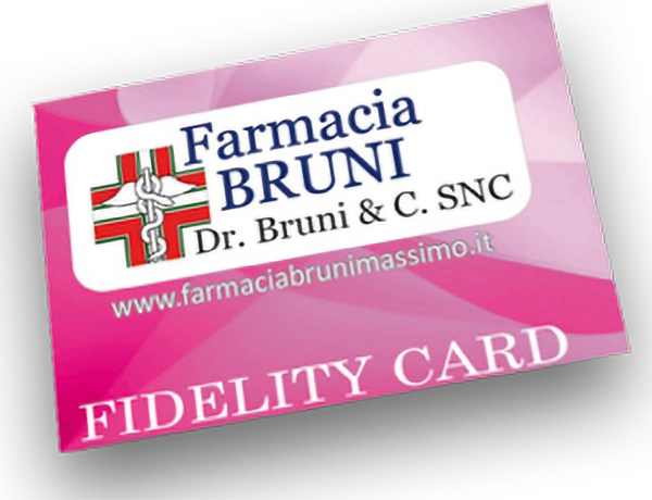 Farmacia_Bruni_Fidelity_Card