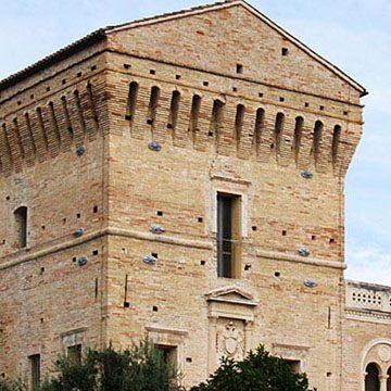 Torre_Padia_4