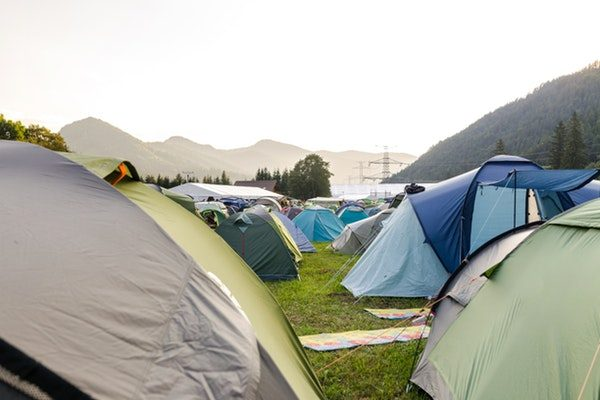 activity-adventure-camp-1309587