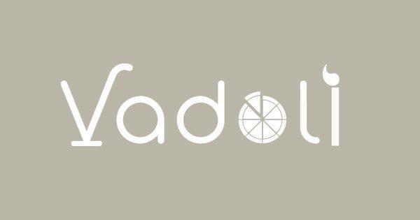 """""""Vadolì"""" Pizzeria"""