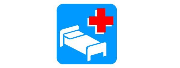 Ospedale Beato Angelo