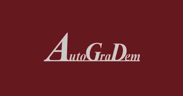 AutoGraDem – Concessionaria Auto/Officina-Ricambi FIAT