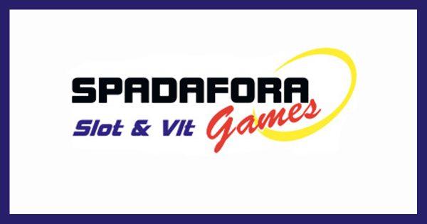 """""""Spadafora Games"""" di Gianni Spadafora"""