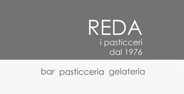 """Reda"" Bar•Pasticceria•Gelateria"