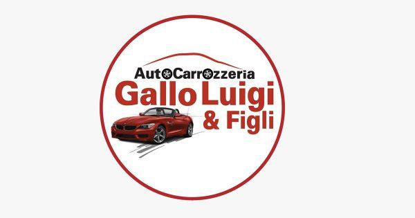 """""""Autocarrozzeria"""" Gallo Luigi e Figli"""