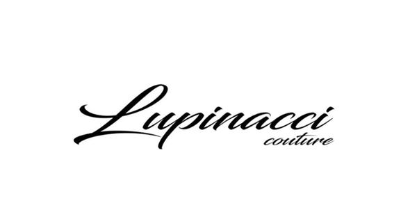 """""""Lupinacci Couture"""" Abiti da Sposa e Cerimonia"""