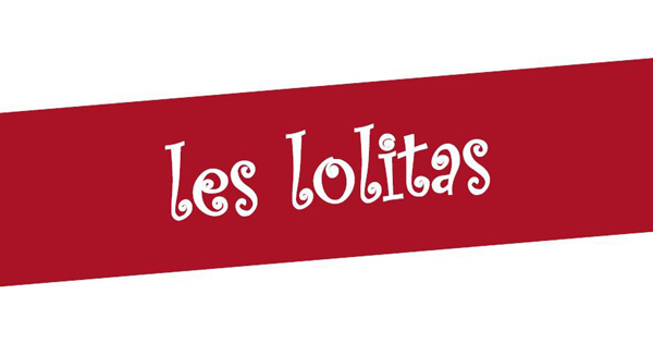 """Les Lolitas"" – Calzature e Accessori"