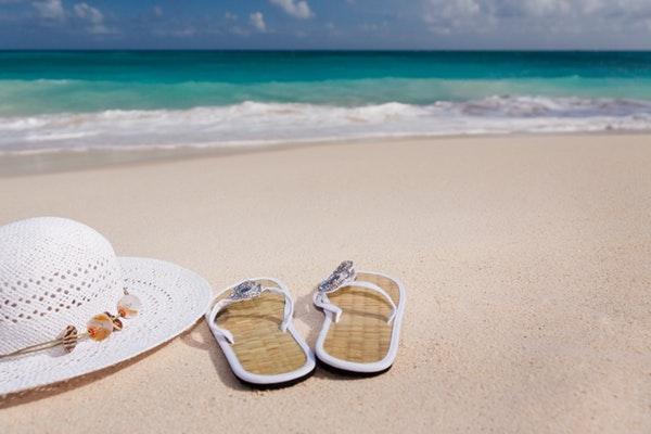 beach-coast-flip-flops-65900