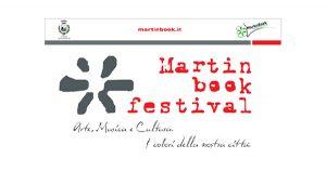 """24/27 Luglio – """"Martinbook festival"""" Martinsicuro"""