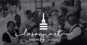 """Lasagnart"" Lasagneria Artigianale •Gastronomia"