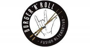 """Burger 'n' Roll"" Ristorante Fusion Alternativo"