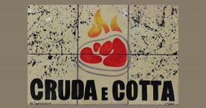 """Cruda e Cotta"" Braceria•Ristorante•Macelleria"
