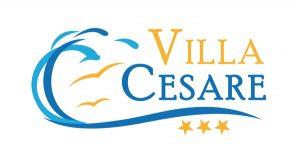 B&B*** Villa Cesare