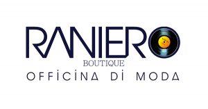 """""""Raniero Boutique"""" Officina di Moda"""