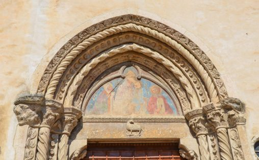 "16 gen – ""San Marcello"" Anversa"