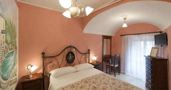 """""""La casa dei Nonni"""" Bed & Breakfast"""